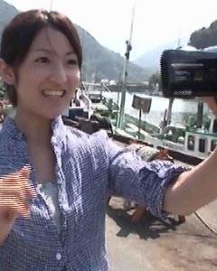 #1 歌原奈緒「奈緒の栞」/動画