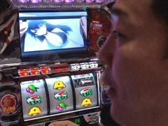 #9 スロダチ鉄のラインバレル/押忍番長2/バジリスク2/動画