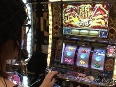 #3 ヒロシ・ヤング流スロダチシンデレラブレイド/動画