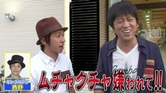 #108 ガケっぱち!!/ヒラヤマン/梶原雄太(キングコング)/動画