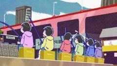 第5話 「まぁな」「帰り道」/動画