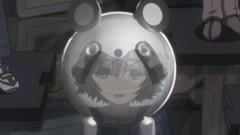#09 幻相のホメオスタシス/動画