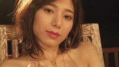 #10 菊池梨沙「Catch me」/動画
