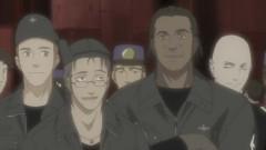 第8話 テークバック/動画