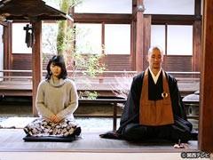 #19 京の新春 ご利益さんぽ/動画