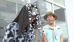 #179 おもスロ/吉宗-極-/ゴッドイーター/動画