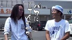 #389 おもスロ/ギャラガ/GI優駿/ちゃまV女神盛/動画