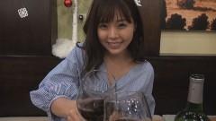 #11 川村那月「Graduation」/動画