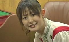 #2 むこうぶち6 高レート裏麻雀列伝 女衒打ち/動画