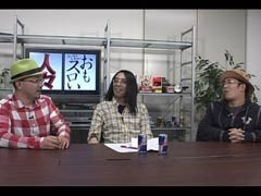 #23 ういちとヒカルのおもスロい人々伊藤真一/動画