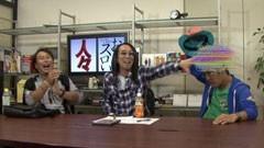 #59 ういちとヒカルのおもスロい人々/塾長/動画
