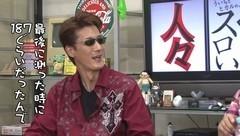 #159 おもスロい人々/和泉純/動画