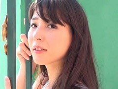 #02 川崎あや「はにかみ天使」/動画