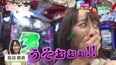 #42 CLIMAXセレクション/QB2ナナエル/シンフォギア/ウルトラセブン2/動画