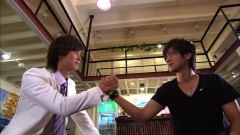 第22話 3番目の願い/動画