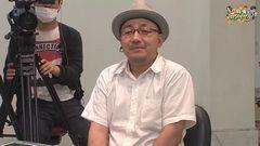 沖と魚拓の麻雀ロワイヤル RETURNS 第25話/動画