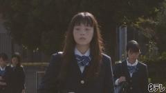 #01「一、髪の毛は黒色に限る」/動画