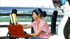 第12話 「再び動き出した赤い糸」/動画