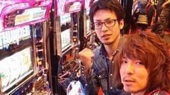 #6 DXバトル/サンダーVリボルト/凱旋/動画
