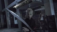 第6話 響 Rock/動画