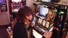 #9 DXバトル/秘宝伝〜伝説への道〜/SLOT魔法少女まどか☆マギカ/動画