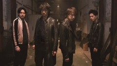 HiGH&LOW THE MOVIE3 / FINAL MISSION/動画