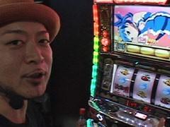 #21 あらシンシンデレラブレイド、バジリスク�U/動画