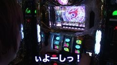 #80 あらシン/アラジンA�U/動画