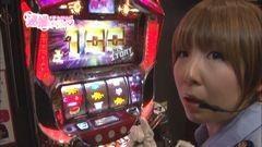 #21 逮捕しちゃうゾ/ゴッドイーター/ハナビ/戦コレ2/沖ドキ/動画