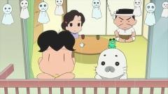 第42話 雨ふりゴマちゃん/動画