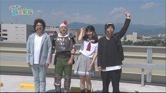 #1 貧乏家族/ハーデス/凱旋/バジ絆/北斗の拳7 転生/動画