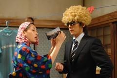 第三夜 ホタルノヒカリ/動画