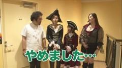 #13 船長タック5th/凱旋/CRまどマギ/スロ慶次4/動画