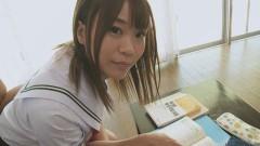#4 阿久津真央「お願い!まお先生 〜先生って呼ばんといて〜」/動画