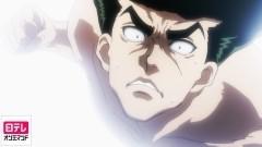 第118話 イツワリ×ノ×イカリ/動画