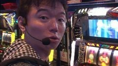 #272/動画