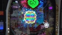 #353 オリジナル必勝法セレクション/モモキュンソード/結城友奈は勇者である/動画