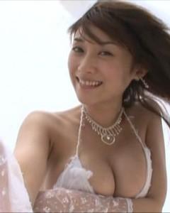 #15 原幹恵「しあわせのしるし」/動画