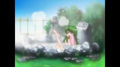 だい7わん 混浴でサクサクっ!/動画