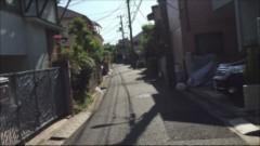 超!!怖い心霊ビデオ 21/動画