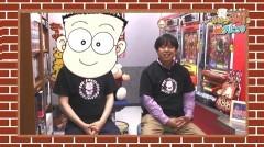 #68 オリ法セレクション/谷村ひとしのQ&A/動画