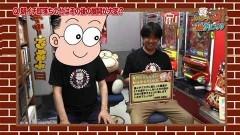 #85 オリ法セレクション/谷村ひとしのQ&A/動画