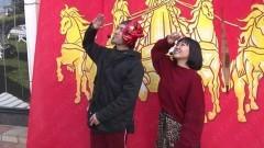 #127 オリジナル必勝法セレクション/シンフォギア/動画