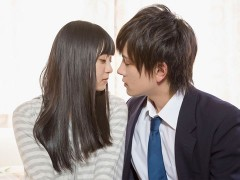 15歳、今日から同棲はじめます。 episode 8「15歳のカップル」/動画
