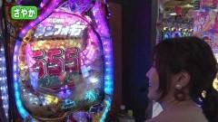 #212 オリジナル必勝法セレクション/シンフォギア/大海BKライト/動画