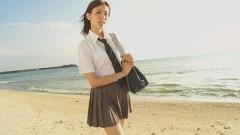 #11 紗雪「さゆKISS」/動画