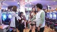 #17 船長タック4th/凱旋/ハーデス/ビッグドリーム/北斗無双/動画