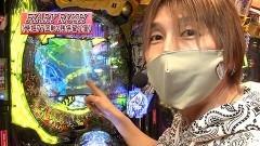 #4 DASH5/Pひぐらし 瞬/Pミリオンライブ!/P FAIRY TAIL2/アクエリオンALL STARS LIGHT/P新日本プロレスリング/Pトキオブラック4500/動画
