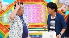 """#365 日本の朝を元気にする""""ちょっと贅沢""""な人気商品の裏側!/動画"""