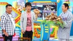 #369 2017秋レジャーの裏側で汗をかく!4人の仕掛け人/動画